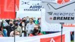 Airbus verzichtet vorerst auf Kündigungen