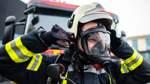 Von Taubenrettung bis Handyladung: Feuerwehren twittern ihren Tag