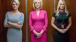 Sexismus in der Medienbranche trifft auf starke Frauen