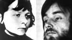 Buback-Mord: Ex-RAF-Mitglieder belasten Wisniewski