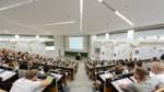 Ärger um Nachfolge für Uni-Kanzler Mehrtens