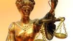 Drogenexperiment mit 15-Jährigem: Bewährungsstrafe für Ritterhuder
