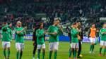 Werder-Abstieg würde 50 Millionen Euro kosten