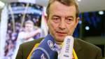 Gespräche über Löw-Vertrag erst nach der Weltmeisterschaft