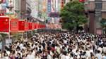 China soll massiv in Sozialsysteme investieren