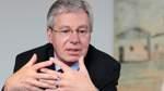 Bremen will sich gegen Steuersenkungen wehren