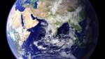 400 Bremer können Klimaschützer werden