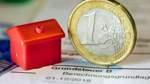 Bremen will Verwaltungsaufwand bei der Grundsteuer minimieren