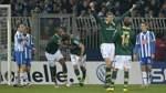 Pizarro schenkt Werder den Jubiläums-Sieg