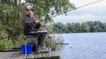 Wieso Angler Experten der Natur sind