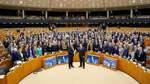 Zwei Bremerinnen in EU-Gremium