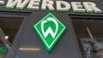 Für Werder geht es ums Überleben