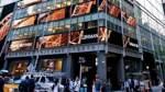 Lehman Brothers trickste bei den Bilanzen