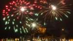 Wie Baumärkte im Landkreis Diepholz den Feuerwerksverkauf bewerten