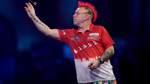 Warum die Tickets für die Darts-Gala 2020 in Bremen so begehrt sind