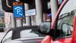 Falscher Reformansatz beim Parksystem in der Bremer Innenstadt