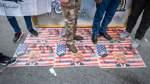 Trumps innenpolitische Seite der Iran-Krise