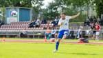 Brinkumer SV dreht erneut ein Spiel nach 0:2-Rückstand