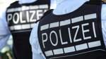 Beamter zieht Schusswaffe bei Festnahme von 19-Jährigem