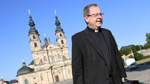 """""""Wir werden vor der Frage stehen, Kirchen abzureißen"""""""