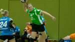 Werder-Hoffnung im Abstiegskampf