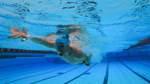 Mehrheit für große Schwimmbad-Pläne