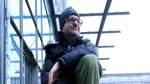Bremer kämpft gegen die Aschenbecherstadt
