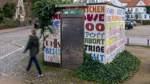 Warum es in Achim bald mehr öffentliche Toiletten geben könnte