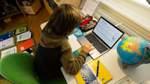 145 Stuhrer Schüler in Quarantäne