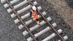 Milliardenspritze für die Bahn - was haben die Kunden davon?