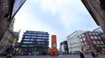 Bremische Volksbank führt Negativzinsen ein