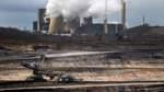 Bund und Länder einigen sich bei Kohleausstieg