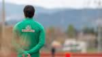 Wie schwer wird Werders Rückrunde?