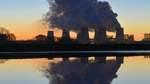Scholz verspricht Milliardenentschädigungen für Kraftwerksbetreiber