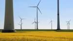 Energiewende erreicht Etappenziel