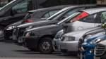 Parkplatz-Stopp für die Bremer Innenstadt