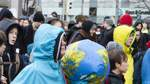 Klimaschutz-Kommission: SPD lässt Grünen Vortritt