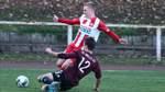 VfL Wildeshausen baut nach starkem Saisonstart ab