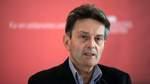 SPD-Fraktionschef redet in Bremen über Weltpolitik