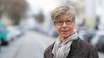 Bremer Krebsgesellschaft: Auszeichnung für Marie Röslers Engagement