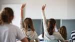 Absage an Schulversuch: Grund- und Oberschule am selben Standort