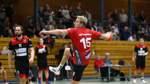 HSG Delmenhorst teilt zum Auftakt die Punkte