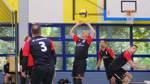 Guter Start für VfL-Volleyballer