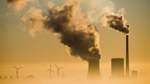 Klima-Kommission kann starten
