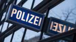 Weiter Debatte über extremistische Tendenzen in der Polizei