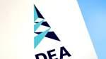 Panzenberg: Dea zieht Anträge zurück