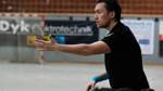 HSG Delmenhorst schafft die Oberliga-Qualifikation