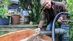 Rekordnachfrage für privaten Brunnenbau in Bremen