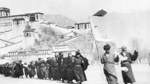 Festnahmen vor Jahrestag des Aufstands in Tibet