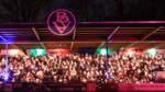 Bremer SV begrüßt 5000 Menschen zum Weihnachtssingen auf dem Panzenberg